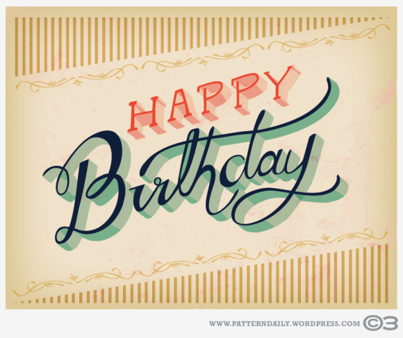 HappyBDay_Card