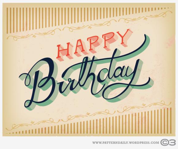 HappyBDay_Card
