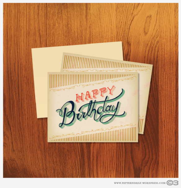 HappyBirthday_Card